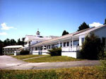 Seabreeze Motel - 1 800 441-3123